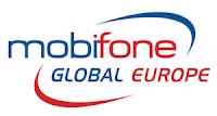 http://www.mobifone.vn/wps/portal/public